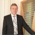 Andre Suspicin, Finanzmarkt, Versicherungsvergleich