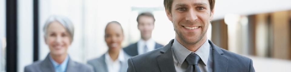Suspicin & Partner, Hamm, unabhängige Versicherungsmakler